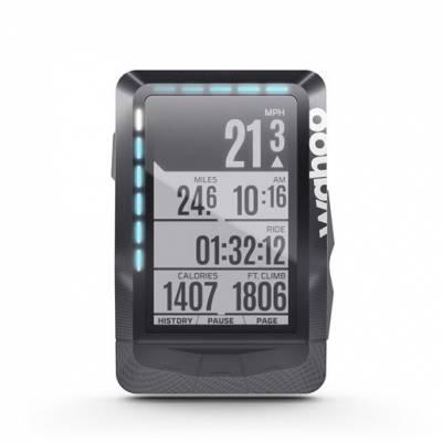 Wahoo ELEMNT Ordenador GPS