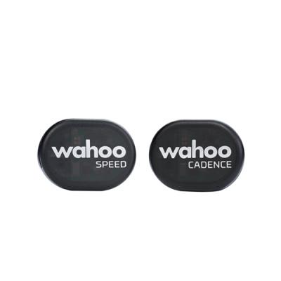 Wahoo PACK DE SENSORES RPM...