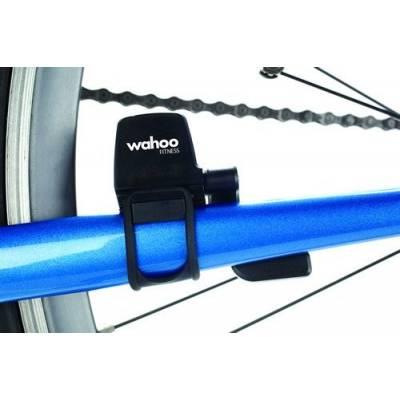 Wahoo BLUE SC Sensor de...