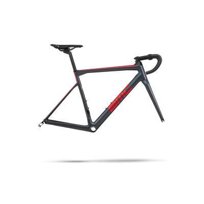 BMC TEAMMACHINE SLR01...