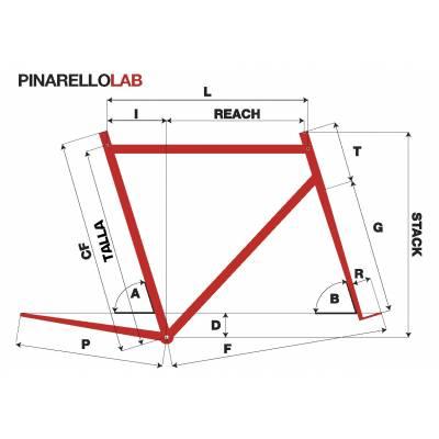 Pinarello Angliru Disk...