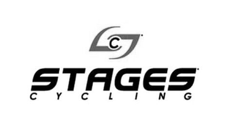 Stage Cycling